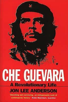 Che Guevara (ePUB)