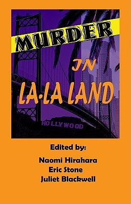 Murder in La-La Land
