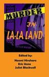 Murder in La-La Land