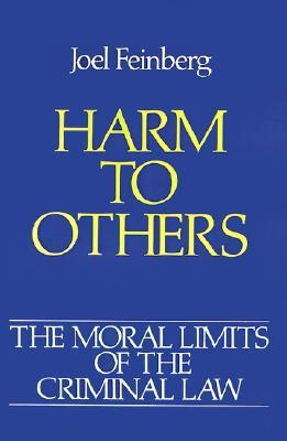 Harm to Others Download Epub Free