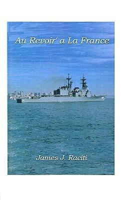 Au Revoir a la France