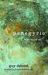 Panegyric: Books 1 & 2