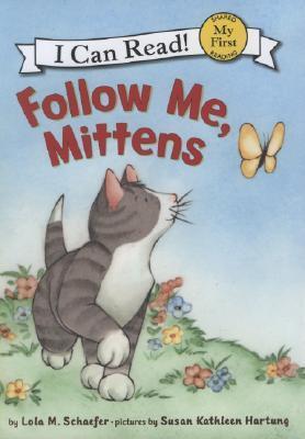 follow-me-mittens