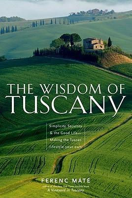 tusany lifestyles