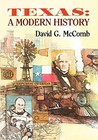 Texas, a Modern History