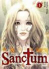 Sanctum, Tome 5 by Masao Yajima