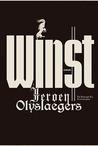 Winst by Jeroen Olyslaegers