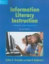 Information Liter...