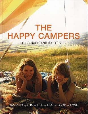 The Happy Campers Descargas de libros para iPad 2
