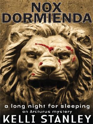 Nox Dormienda: A Long Night for Sleeping