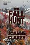 The Fall Hunt