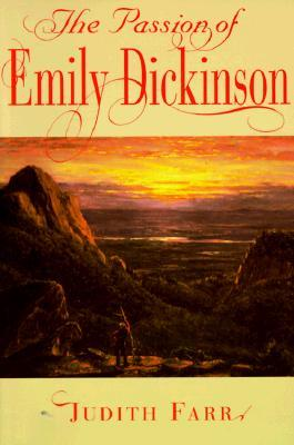 the-passion-of-emily-dickinson