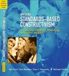 Applying Standards-Based Constructivism :  A Two-Step Guide for Motivating Elementary Students