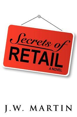 Secrets of Retail