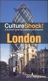 Cultureshock London