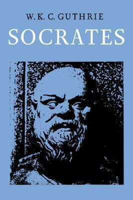 A History of Greek Philosophy 3 by W.K.C. Guthrie