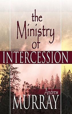 Ministry of Intercession (ePUB)