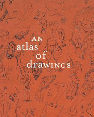 An Atlas of Drawings: Transforming Chronologies