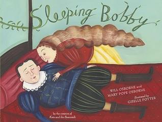 Image result for sleeping beauty -disney fairy tale genderswap