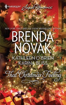 That Christmas Feeling: A Dundee Christmas / We Need a Little Christmas / Kiss Me, Santa