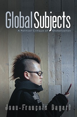 Global Subjects