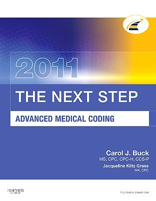 The Next Step Advanced Medical Coding