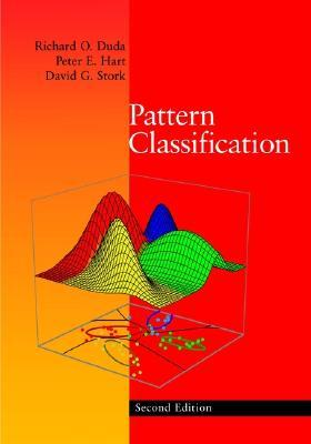'Pattern