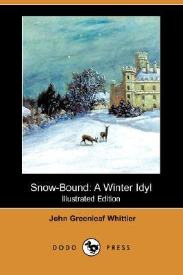 snow-bound-a-winter-idyl