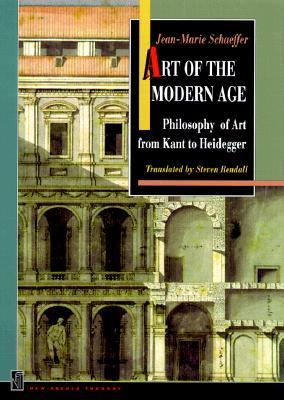 heidegger what is philosophy pdf