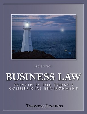 business-law-principles-for-today-s-commercial-environment