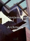 Contemporary Asian Architects: Vol. 1