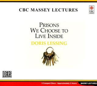 prisons-we-choose-to-live-inside