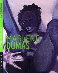 marlene-dumas