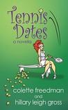 Tennis Dates