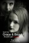 Grace & Beauty by Rue Volley
