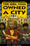 The Girl Who Owned a City