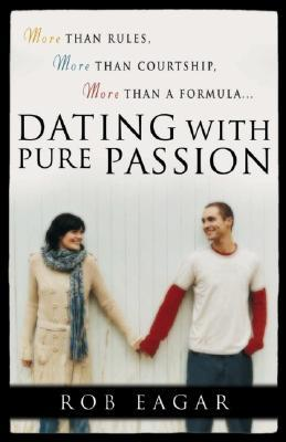 dating pure passion courtship formula