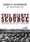 This Mighty Scour...