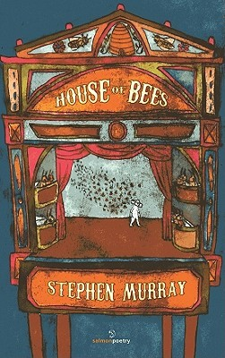 House of Bees