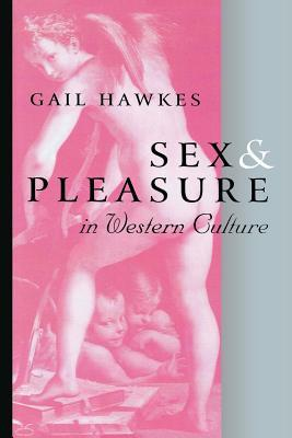 Culture in pleasure sex western