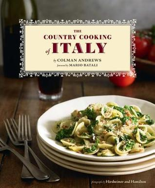 country-cooking-of-italy