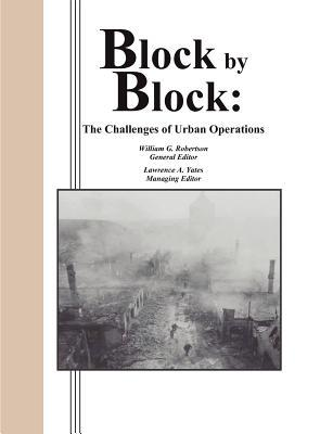 block-by-block-the-challenges-of-urban-operations