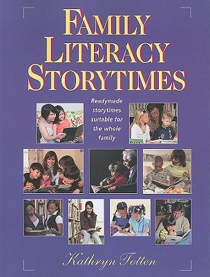 family-literacy-storytimes-readymade-storytimes-suitable-for-the-whole-family