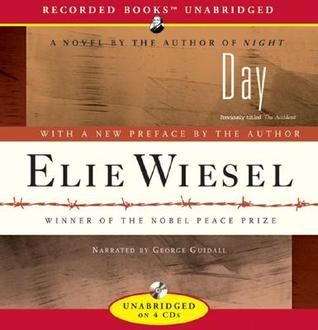 Day by Elie Wiesel