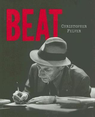 Beat by Christopher Felver