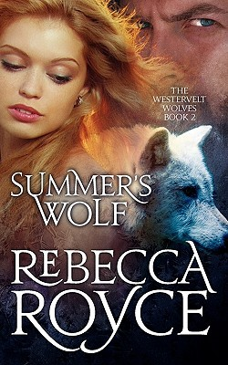 Summer's Wolf (Westervelt Wolves, #2)