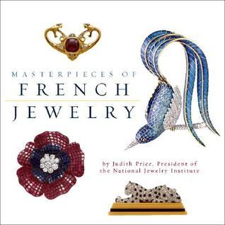 Masterpieces of Twentieth Century French Jewelry from American Collections