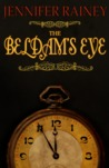 The Beldam's Eye