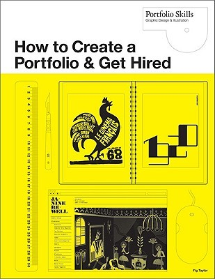 how to create a portfolio