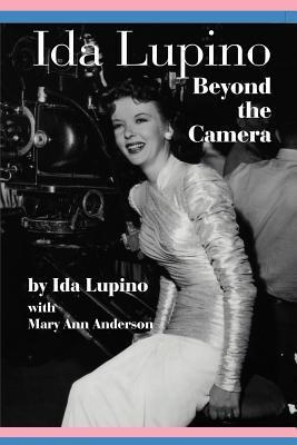ida-lupino-beyond-the-camera